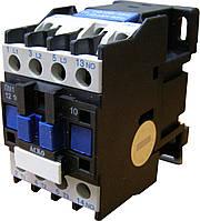 Пускатель магнитный ПМ1-12-10 (LC1-D1210) Q7 380В (АСКО)