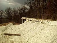 Каолин белая глина