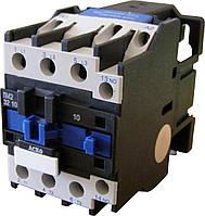 Пускатель магнитный ПМ2-32-10 (LC1-D3210) М7 220В (АСКО)
