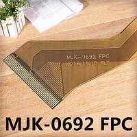 Тачскрин Сенсор MJK-0692 FPC