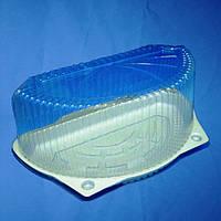 Упаковка для кондитерских изделий, ПС-27,  260*156*79