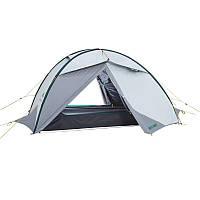 Палатка Quechua Quickhiker Fresh&Black