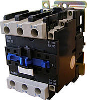 Пускатель магнитный ПМ3-50(LC1-D5011) Q7 380В (АСКО)