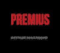 PREMIUS COMPANY