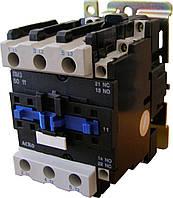 Пускатель магнитный ПМ3-50(LC1-D5011) М7 220В (АСКО)