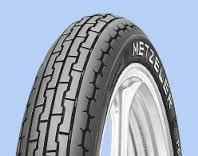 Шины новые 3,60/19 Metzeler Porfect ME11