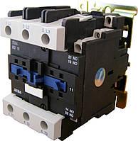 Пускатель магнитный ПМ4-80(LC1-D80) М7 220В (АСКО)