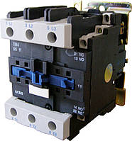 Пускатель магнитный ПМ4-95 (LC1-D95) М7 220В (АСКО)