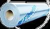 Геотекстиль Fibertex F-10