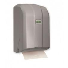 K6ZM Диспенсер листовой туалетной бумаги