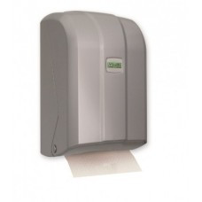 K6ZM Диспенсер туалетного паперу