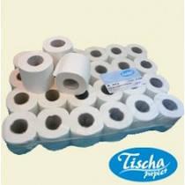 В923 Туалетная бумага