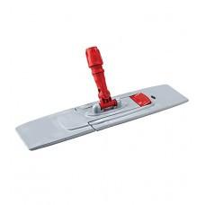 MNP167 Основа для влажной уборки 50 см