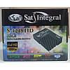 Спутниковый ресивер тюнер приставка Mpeg 4 Sat-Integral S-1218 HD ABLE