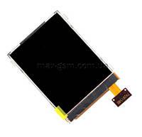 Дисплей Nokia 6131/6133/6267/6290/7390 Full Orig