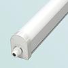 Магистральный светильник LL 231-0020