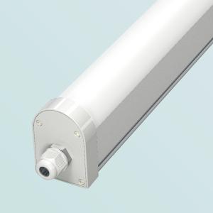 Промышленные магистральный светодиодный светильник LL 231-0020