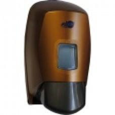 5001V Дозатор жидкого мыла 500 мл