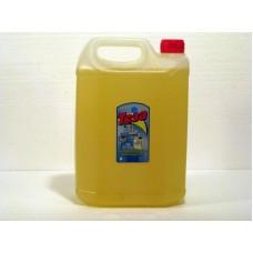Теза чистящее средство щелочное для гриля 5л
