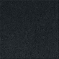 Плитка напольная CERAMIKA COLOR Verona Gres Szkliwiony 33,3x33,3