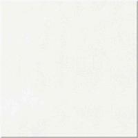 Плитка напольная CERAMIKA COLOR White Gres Szkliwiony 33,3x33,3