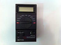 Мультиметр CM-7115A