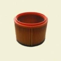07847 Фильтр картриджный для пылесоса LEO