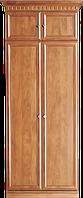 Шкаф 90/111 Престиж-1