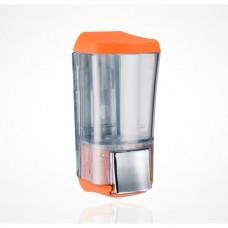 764AR Дозатор жидкого мыла 170мл KALLA