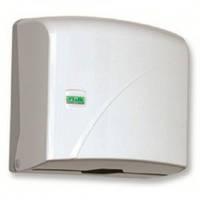 Держатель бумажных полотенец Z - составление
