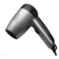 SC0020CS Фен для волос 1200 Вт