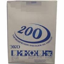 КТ-200mk  Гигиенические накладки на унитаз