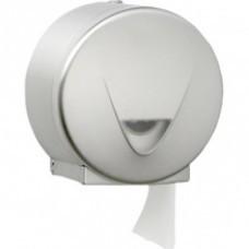 VR31-NSS Держатель туалетной бумаги Джамбо матовый