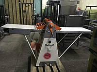 Тестораскаточная машина Rollfix 1200/500 б/у