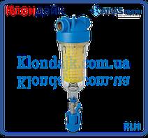 Самопромывной фильтр Atlas HYDRA М-RLH
