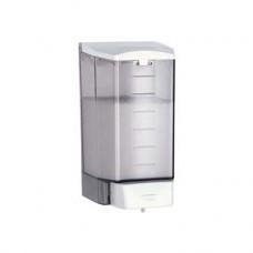 DJ0010F Дозатор жидкого мыла 1.1л