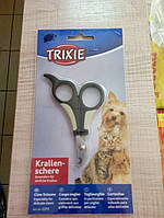 Когтерез Трикси для котов и мелких пород собак