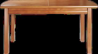 Стол столовый Престиж-1