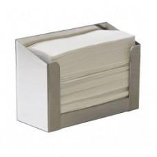 E-701S Держатель бумажных полотенец в пачках EASY
