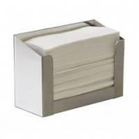 E701S Держатель бумажных полотенец в пачках EASY