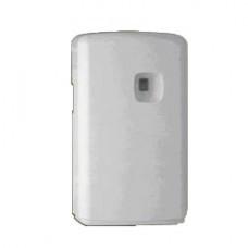 Maxiprog Держатель освежителя воздуха электронный  Держатель освежителя воздуха электронный