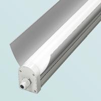 Магистральный светильник LL 231-0022