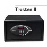 Сейф TRUSTEE II Compact