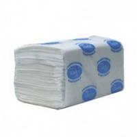 Р121 Бумажные полотенца 4000 серые