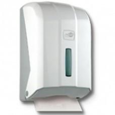 K6 Диспенсер листовой туалетной бумаги