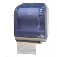 Держатель бумажных рулонных полотенец сенсорный ACQUALBA