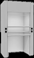 Шкаф вытяжной ШВЛ-03 (для габаритных установок)