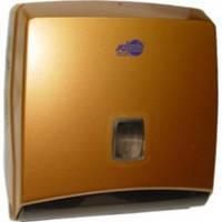 9004V  Держатель бумажных полотенец оливка