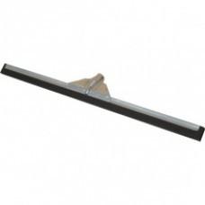 Згонка для підлоги економ 55 см