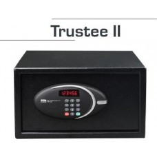 Сейф TRUSTEE II Laptop